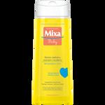 Mixa Baby