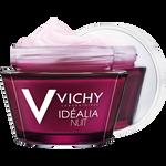 Vichy Idealia Nuit
