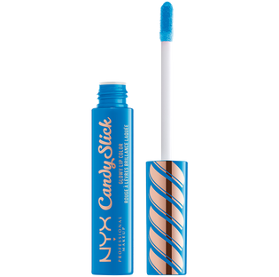 NYX Professional Makeup_Candy Slick_błyszczyk do ust extra mints, 7,5 ml_2