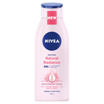 Nivea Natural Radiance