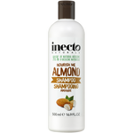 Inecto Naturals Almond
