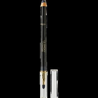 L'Oreal Paris_Le Smoky_eyeliner, 1 g_2