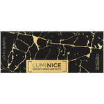 Catrice Luminice Highlight & Bronze Glow