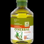 O'Herbal Z ekstraktem z korzenia tataraku