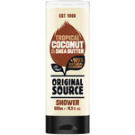 Original Source Coconut & Shea
