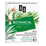 AA Botanical Essence
