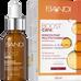 Bandi_Boost Care_koncentrat multiwitaminowy do twarzy, szyi i dekoltu, 30 ml_2