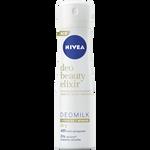 Nivea Deo Beauty Elixir Dry