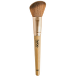 Hebe Professional Bamboo