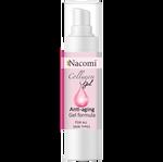 Nacomi Collagen