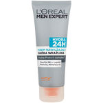 Loreal Paris Men Expert Hydra 24H
