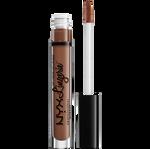 NYX Professional Makeup Lingerie Liquid