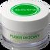 Ecocera_puder ryżowy sypki do twarzy, 15 g_1