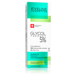 Eveline Glycol Therapy