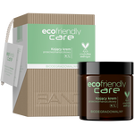 Bandi Ecofriendly Care