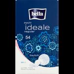 Bella Ideale Panty Regular