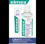 Elmex Sensitive Plus