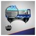 Gillette_Fusion5 ProGlide_wkłady do maszynki do golenia, 8 szt./1 opak._6