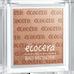 Ecocera_Bali Bronzer_puder brązujący do twarzy Bali, 10 g_1