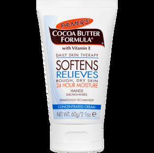 Palmer's_Cocoa Butter Formula_odżywczy krem do rąk, 60 g