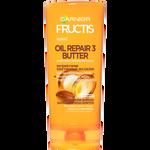 Garnier Fructis Oil Repair 3 Butter