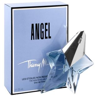 Thierry Mugler_Angel Woman_woda perfumowana damska, 15 ml_2