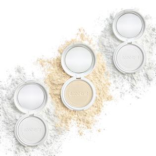 Ecocera_Matte Powder_puder ryżowy do twarzy, 10 ml_5