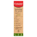 Colgate Smile For Good