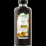 Herbal Essences Coconut Milk