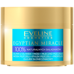 Eveline Egyptian Miracle