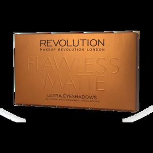 Revolution Makeup_paleta cieni do powiek, 16 g_3