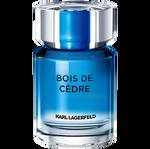 Karl Lagerfeld Bois De Cedre