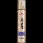 Wella Wellaflex Fullness For Thin Hair