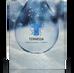 Termissa_woda termalna do twarzy o działaniu nawilżającym, łagodzącym i antyoksydacyjnym, 150 ml_3