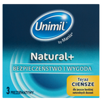 Unimil Natural