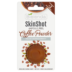 Bielenda Skin Shot Coffe Powder