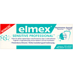 Elmex Sensitive Professional