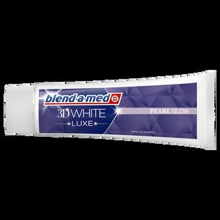 Blend-A-Med_3D White Luxe_pasta do zębów, 75 ml_1