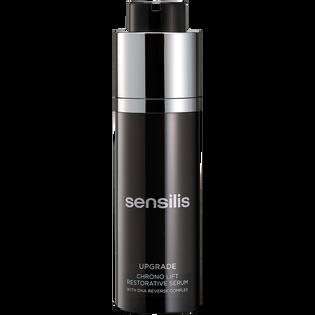 Sensilis_Upgrade_serum do twarzy, 30 ml_1