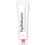 Indeed Labs Hydraluron™ Serum