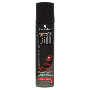 Taft_Power_lakier do włosów mega strong 5, 75 ml_1