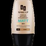 AA Make Up Matt