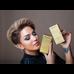 Revolution Makeup_Kitulec_zestaw: paleta cieni do powiek #BLENDKITULCA warm, 7,8 g + paleta cieni do powiek #BLENDKITULCA cool, 7,8 g_9