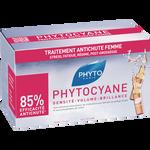 Phytocyane Phytocyane
