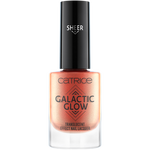 Catrice Galactic Glow