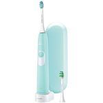 Philips Sonicare Let's Start! HX6212/90
