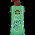Hawaiian Tropic Aloe Vera
