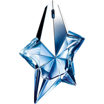 Givenchy  Angel Thierry Mugler