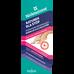 Nivelazione_Ratunek dla stóp_intensywnie regenerująca kuracja S.O.S. dla stóp, 50 ml_2