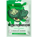 Marion Veggie Regeneracja